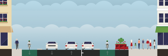 dexter-sidewalk-parkway-with-1-parking-lane