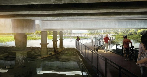 2014_0911_OpenHouse_Boards_Montlake_Small-underpass