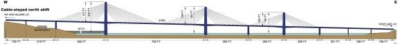 2014_0911_OpenHouse_Boards_PortageBayBridge_Small-cableside