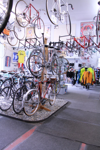Image from the Elliott Bay Bicycles website