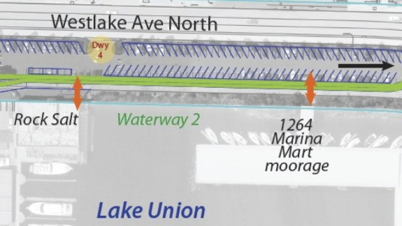 From a September 30 presentation to the Design Advisory Committee (see all documents here)