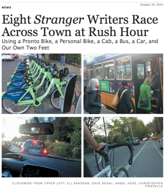 Screenshot from The Stranger. Click to read the full story.
