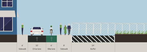 sample-street-under-construction-good