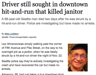 Screenshot from the Seattle Times. Click to read.
