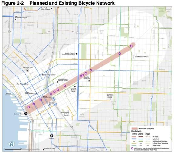 Madison_Corridor_BRT_ExistingConditionsMultimodal_Dec2014-bikenet