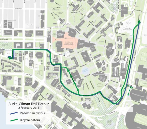detour map 2.2.2015