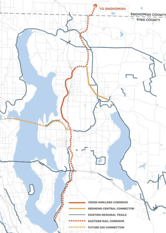 Cross Kirkland Corridor Master Plan Final-map