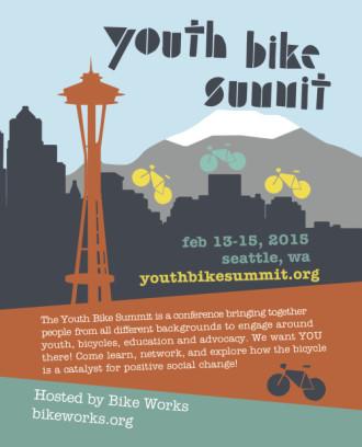 youth-bike-summit-seattle-2015
