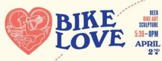 BikeLoveParty_April-2-2015-400x151