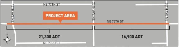 NE75thRechannelizationReportFINAL-map