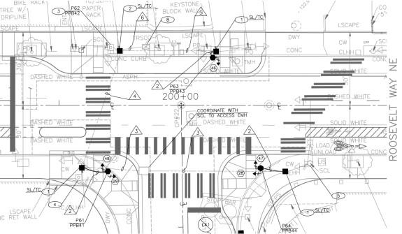 2015 Roosevelt AAC 90 Plans-42nd