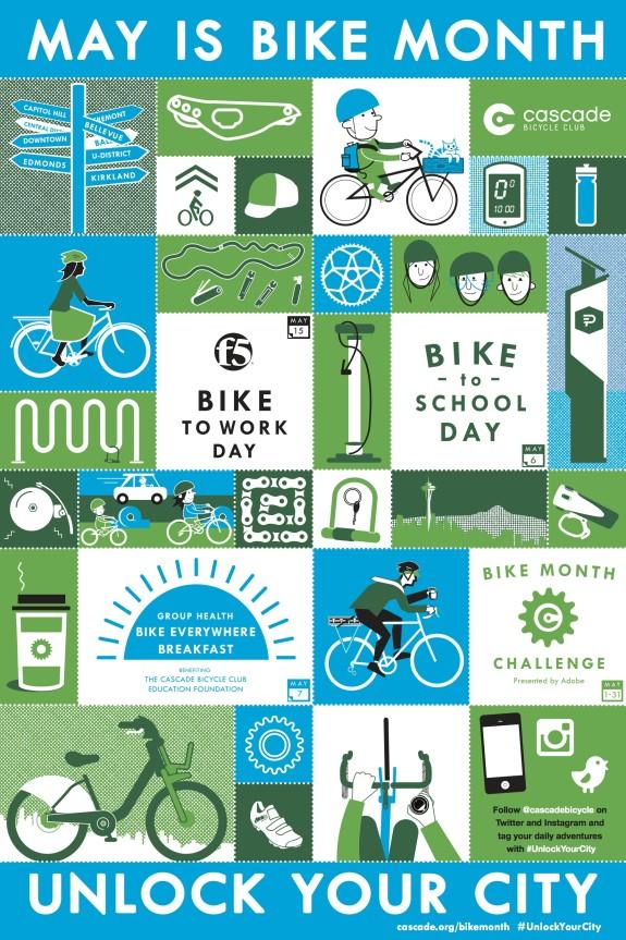BikeMonthPoster_Website_r3