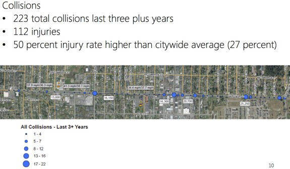 Roxbury2015_0407-collisions