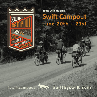 Swift_Campout_instagram_invite-04edc0a0bfa3ac09e3ce844697155b1b