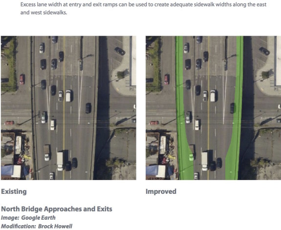 Ballard Bridge recommendations 2 spread final draft-north1crop