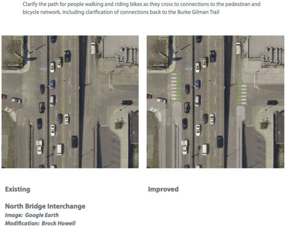 Ballard Bridge recommendations 2 spread final draft-north2