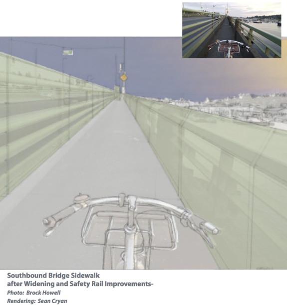Ballard Bridge recommendations 2 spread final draft-railcrop