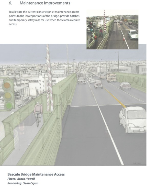 Ballard Bridge recommendations 2 spread final draft-trap