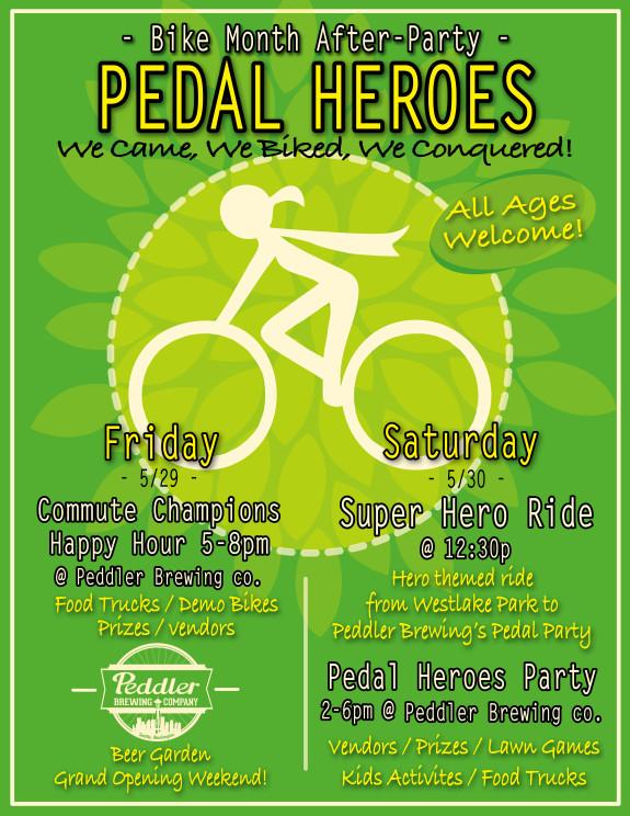 Bike-Hero-Party8.5x11FINAL3