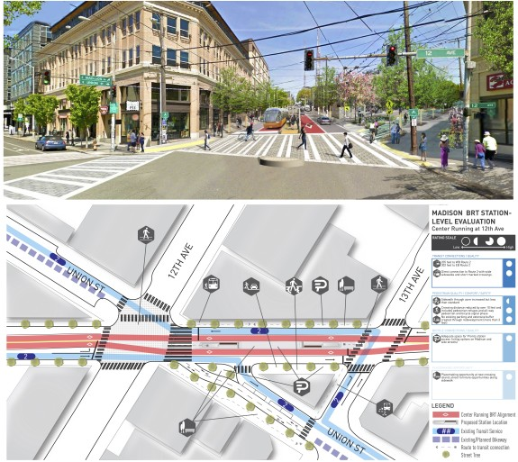 MadisonBRT_FINAL Boards_WEB-12-union-map