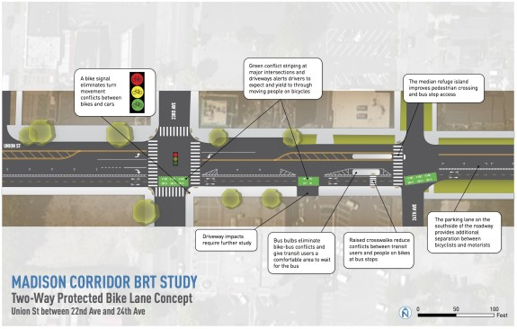 MadisonBRT_FINAL Boards_WEB-23rd