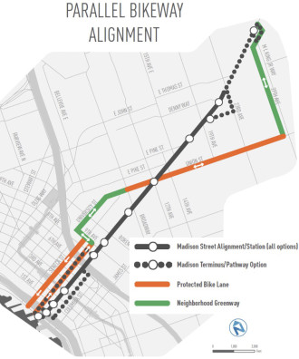 MadisonBRT_OpenHouse3_Presentation_05062015-map copy