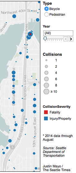 Click to use the Seattle Times interactive graphic.