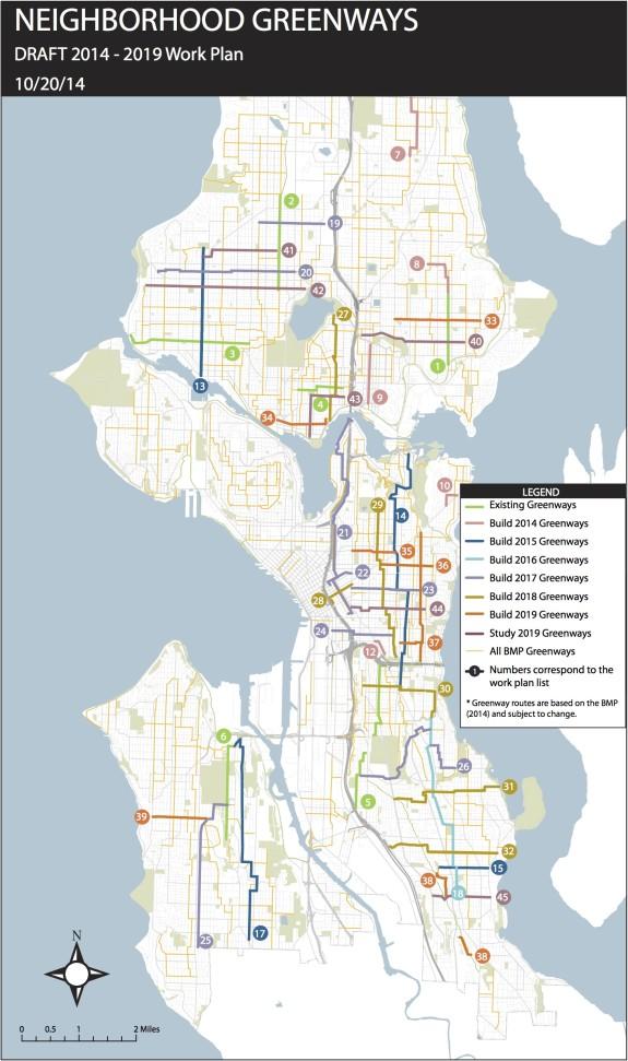 2014-2019 Work Plan Map v3_avg10mi