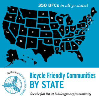 BFCs-by-state_spring2015