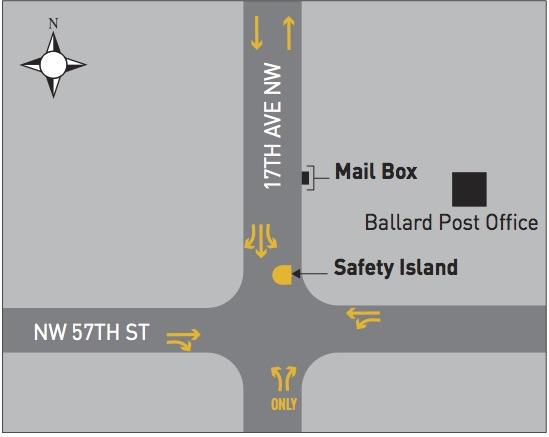 Ballard_NGW_FactSheet_May2015-57th