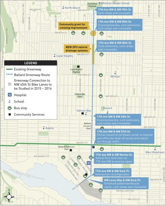 Ballard_NGW_FactSheet_May2015-map