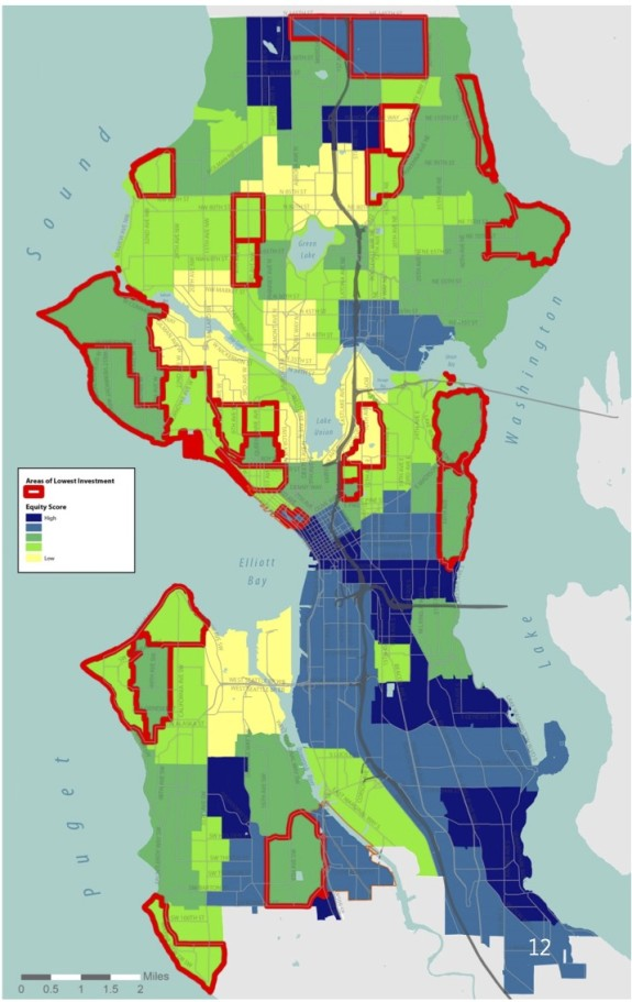 Equity Analysis Presentation-mapcrop