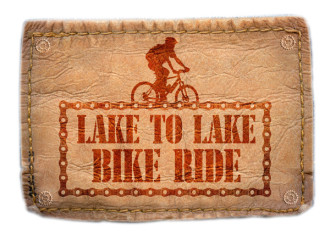 Lake-to-Lake-Bike-Ride-logo