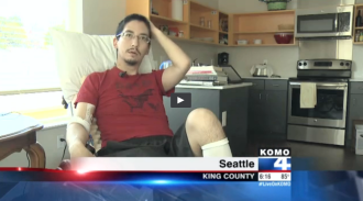 Click here to watch the full KOMO report.