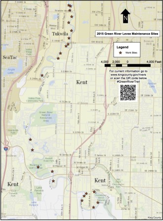 green-river-levee-maintenance-site-map-may2015 copy