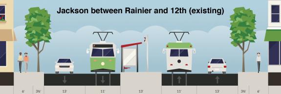 jackson-btwn-rainier--12th-existing