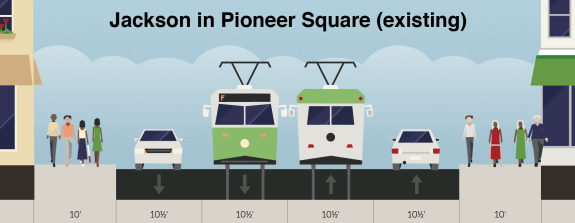 jackson-pioneer-square-existing