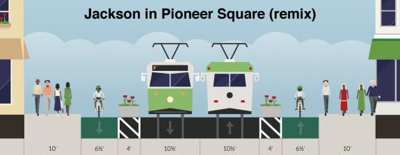 jackson-pioneer-square-remix