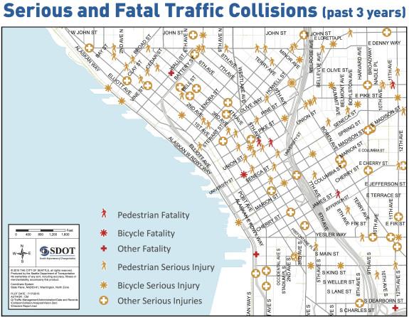EI_CenterCityBikeBoards_web-trafficviolence