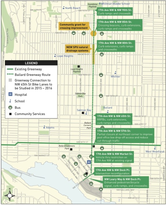 BallardGreenwayMailer-map