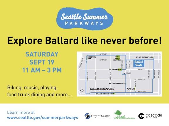 SSP Ballard Yard Sign (1)