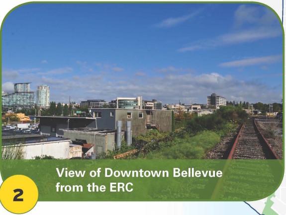 ERC_BellevueSegmentMap_060415_v2_Trestle-bellevue