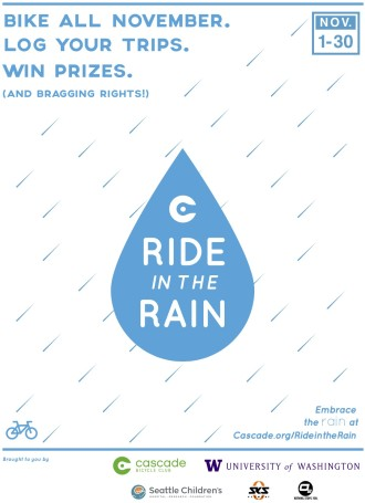 RideintheRain_poster