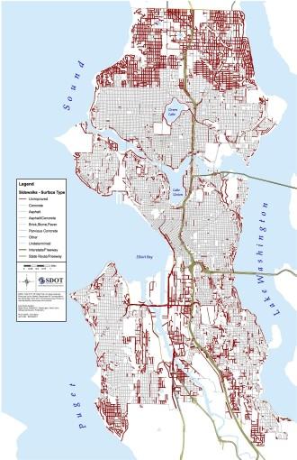 Sidewalks-in-Seattle