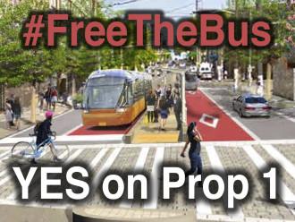 freethebus