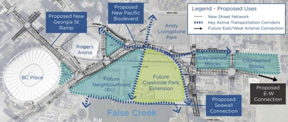 rr1-proposed