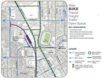 AMB Open House_11-12-2015_Plansections-bike