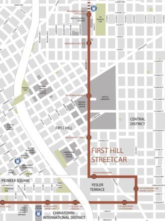 2014-12-04 Streetcar Overview Map-crop