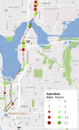 RDHCTExistingConditionsReport 11515-bike collisions