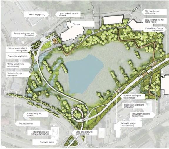 Cross Kirkland Corridor Master Plan Final-bridge1